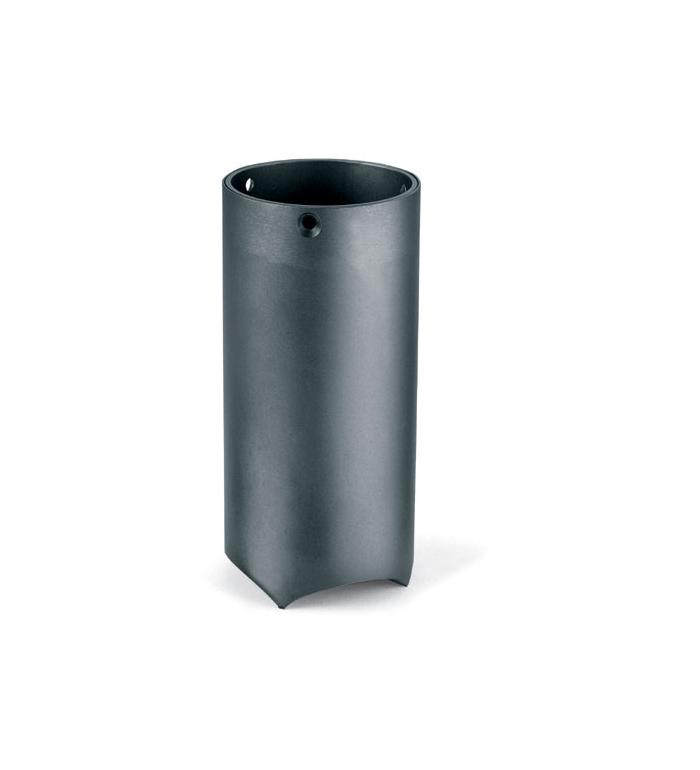 Hole Cutter Blade, invändig slipning- tandat