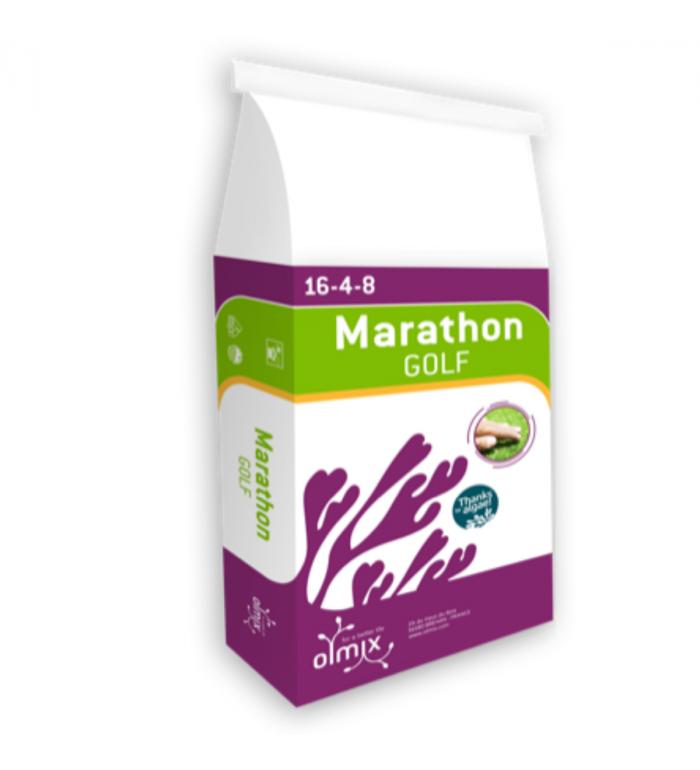 Marathon Golf 16 (Vår)