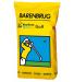 Barenbrug Resilient Blue Golf Mixture