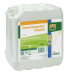 Greenmaster Liquid STEP Te-Mix