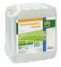 Greenmaster Liquid High K