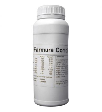 Farmura Combi Micro