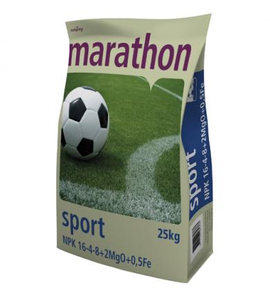 Marathon Sport 16 Spring