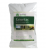 Greentec Autumn