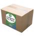 Symbio Compost Tea Pack Starter