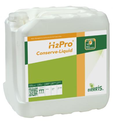 H2Pro Conserve