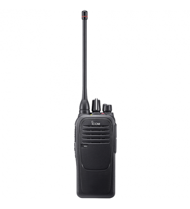 ICOM Komradio IC-F2000