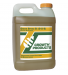 Growth Products Green Speed Silicate