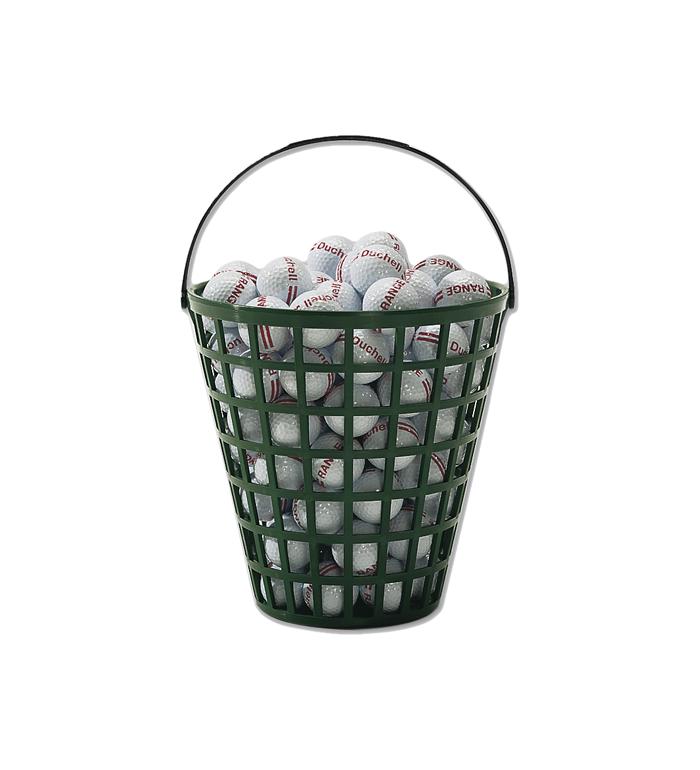 Bollkorg rund grön Imax 50 bollar