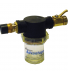Advantage Applicator