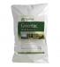 Greentec Spring & Summer