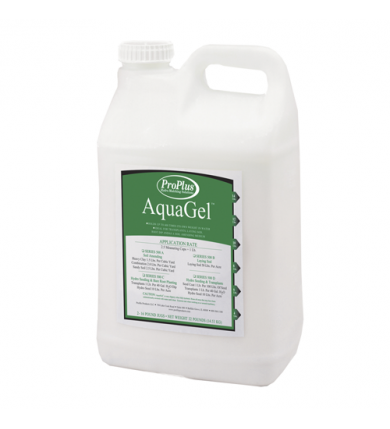 Profile AquaGel