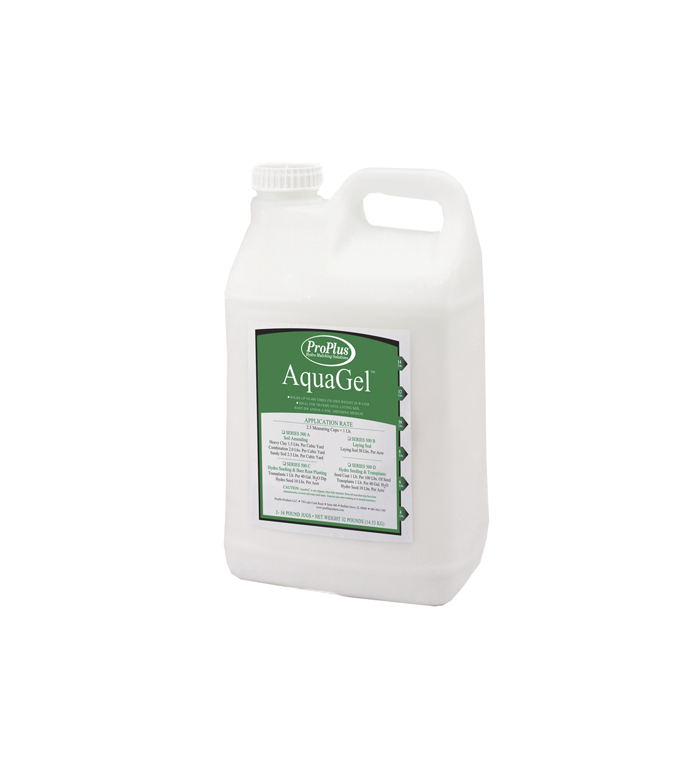 Profile AquaGel