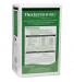 Profile Flexterra® FGM