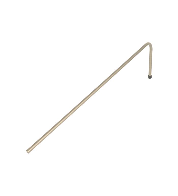 Guldkrattan - Skaft 183 cm