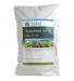 Headland Solufeed High N 28-3-11,6