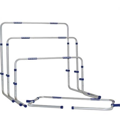 Returhäck 65-106 cm