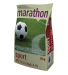 Marathon Sport 7 Autumn