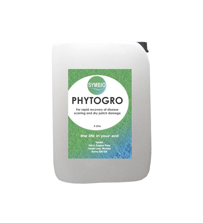 Symbio PhytoGro