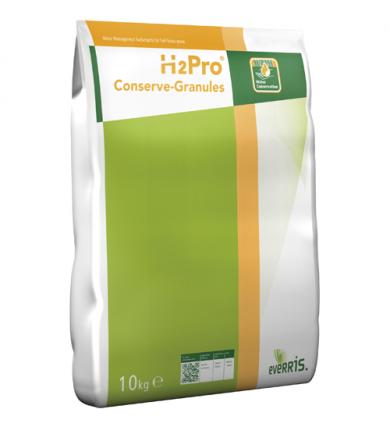 H2Pro Gr.anulerad Conserve