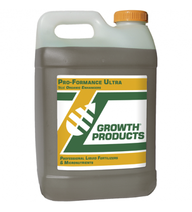 Growth Pro Formance Ultra