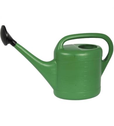Vattenkanna Grön
