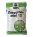 Compo Easy Green mini 12