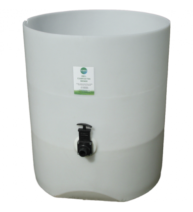 Symbio Compost Tea Bryggare
