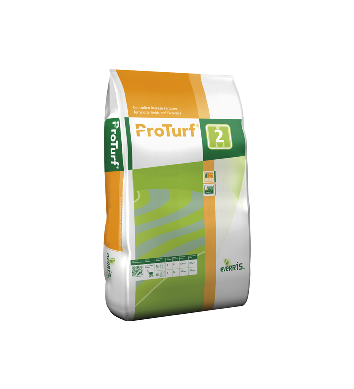 ProTurf 15